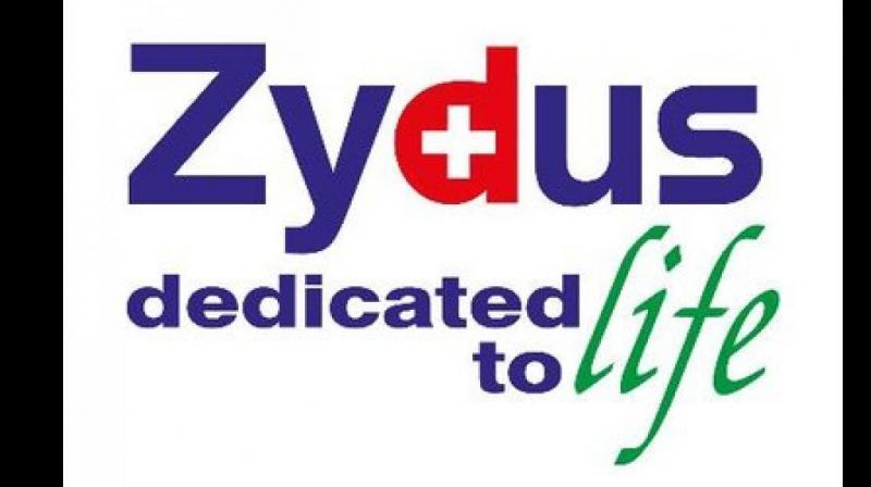 Tofacitinib will be manufactured at the Zydus Cadila's formulations manufacturing facility at Moraiya, Ahmedabad.