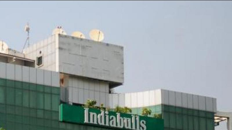 The board of Lakshmi Vilas Bank had approved the merger with Indiabulls Housing Finance in which shareholders of the bank will get 14 shares of Indiabulls Housing Finance for every 100 shares they hold.