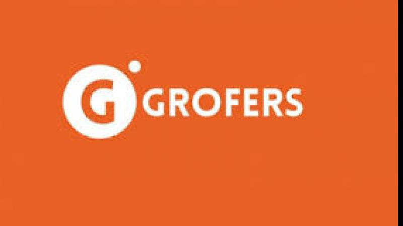 It has been previously reported that Grofers valuation stood at USD 600 million.
