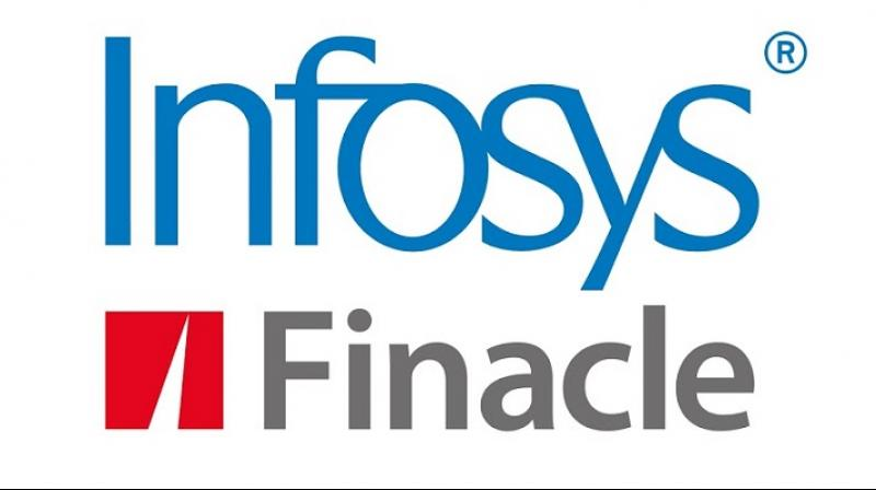 Through the program, Infosys Finacle identifies promising FinTech solutions from across the world and co-innovates with them to help accelerate innovations for banks.