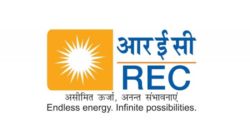 The main business of Rural Electrification Corporation (REC) Ltd is to finance power sector.