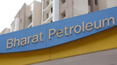 After Air India, govt to disinvest BPCL, float LIC IPO by last quarter of FY22