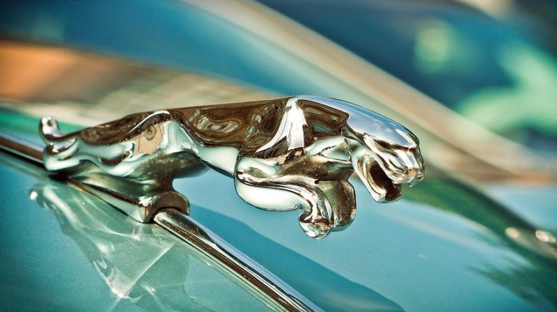 The Gurgaon Police on Sunday foiled an attempt by two men to steal a Jaguar car. (Representational Image)