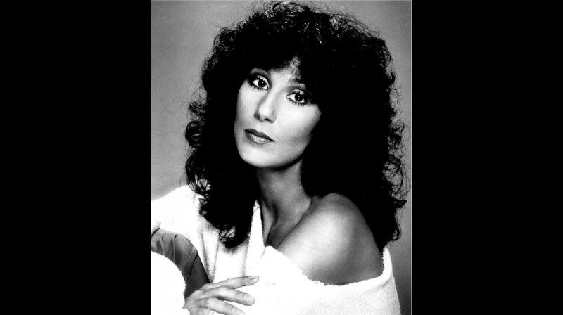The album is inspired by Cher's performance in the recent ' Mamma Mia! Here We Go Again'. (Photo: Pixabay)