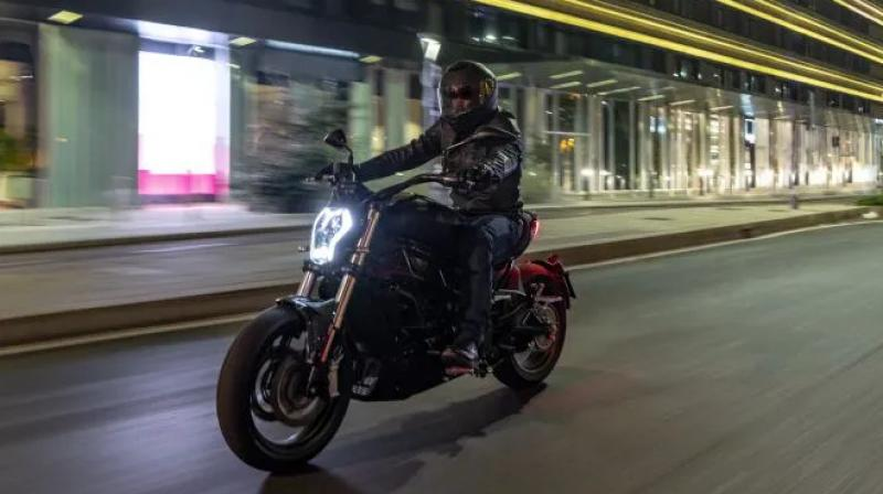So all in all, Benelli would have brought seven new motorcycles to India by the time 2019 comes to a close