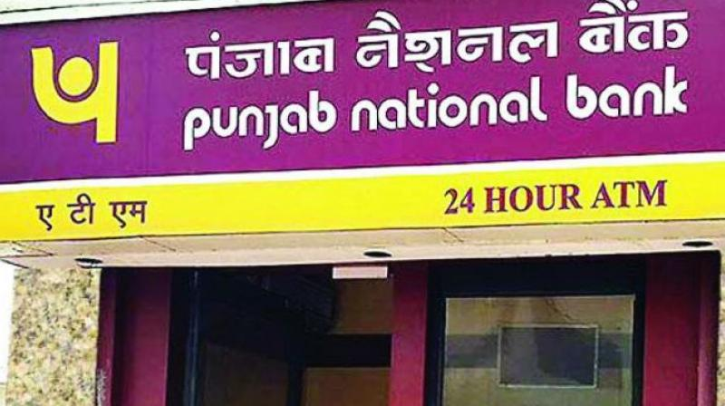 The company could not be reached for comment on the PNB statement.