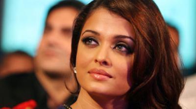 Aishwarya Rai Bachchan will next be seen in 'Fanne Khan.'
