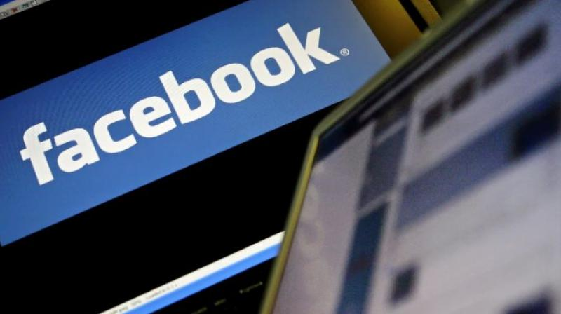 The names of all banned outfits - including acronyms and small variations in spelling - were searched on Facebook to find pages, groups, and user profiles that publicly