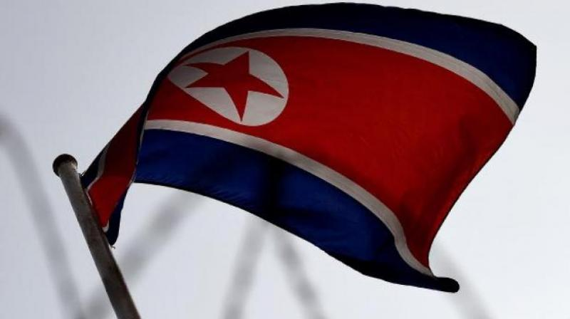 Russian coast guards frequently detain North Korean fishermen in the Far East, many of whom use rudimentary wooden boats. Some of them are sentenced to prison. (Photo: File | representational)