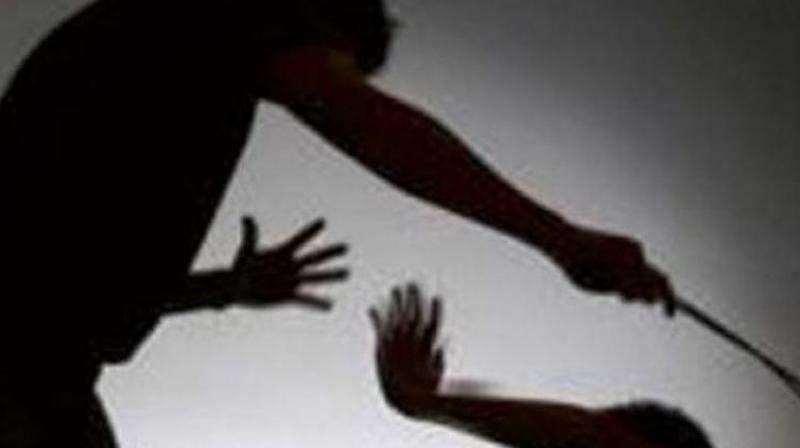 The accused was first arrested and then released on bail. (Photo: Representational Image)