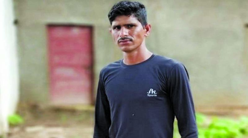 Rameshwar Gurjar