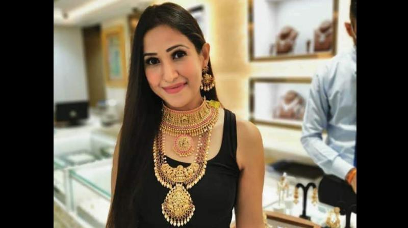 Investments in Gold-buying during Dhanteras