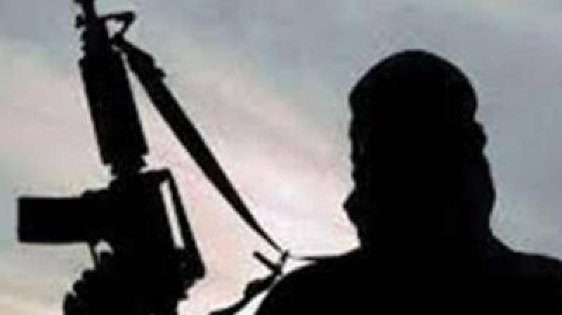 The arrests came days after the National Investigation Agency (NIA) raided seven locations in the city and arrested Mohammed Azarudeen, the alleged mastermind of the IS Tamil Nadu module, who was a Facebook friend of Zahran Hashim, the mastermind of the Easter Sunday suicide bombings in Sri Lanka. (Photo: File | Representational)