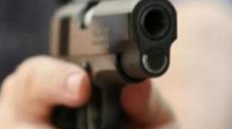 RJD leader Raghuvar Rai, who was shot at outside his residence in Kalyanpur area died at a private hospital in Dargbhanga, where he was rushed to after the attack. (Representational Image)