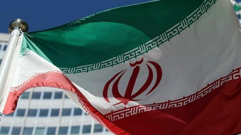 The statement by the White House press secretary accused Iran of not preventing attacks in recent days on the US Consulate in Basra and the American Embassy compound in Baghdad. (Photo: File)