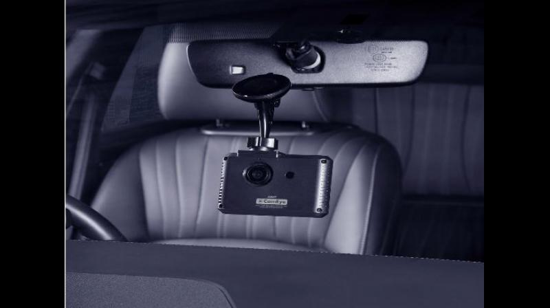 When it comes to the automobile industry, new technologies like automatic doors and GPS tracking devices have taken comfort a notch higher.