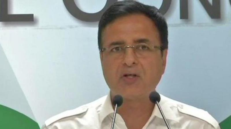 Union minister Suresh Angadi on Friday dismissed the opposition's criticism over the state of economy, asserting that
