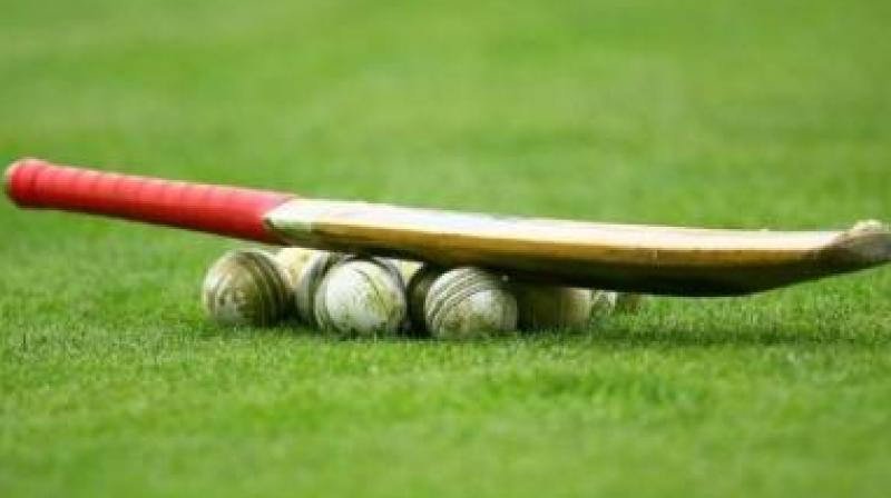The cross examinations of IPL COO Sundar Raman and former IPL chairman and BCCI former VP Chirayu Amin was completed on Thursday. (Representational image)
