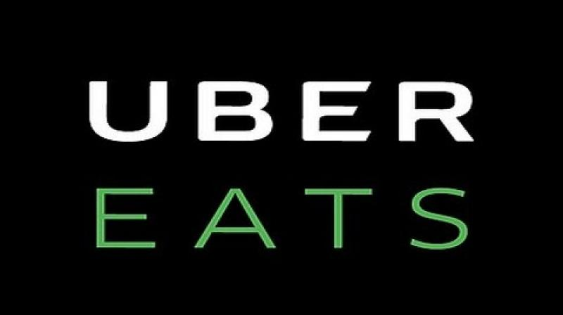 Uber Eats has struggled to gain market share and is a distant third to Tencent Holdings-backed Swiggy and Zomato.