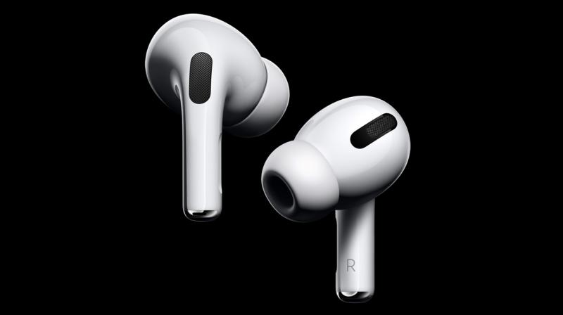 Though the new AirPods Pro offers better audio quality than the older AirPods, they apparently do not offer the same level of high-end audio as the Galaxy Buds.