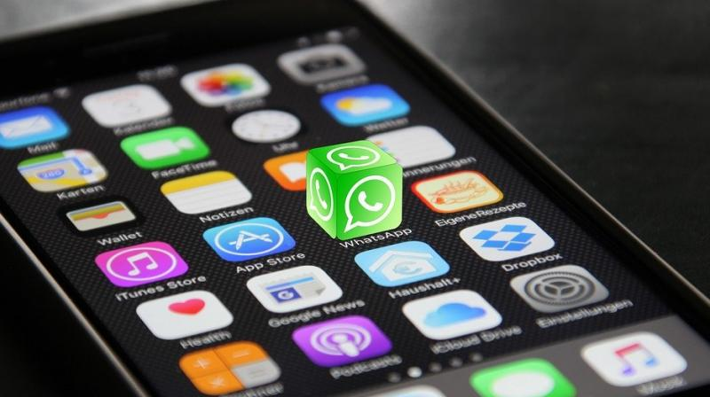 The enactment of these rules had become necessary following widespread concerns about increasing instances of abuse of social media and digital platforms, it said. (Photo: PTI/File)