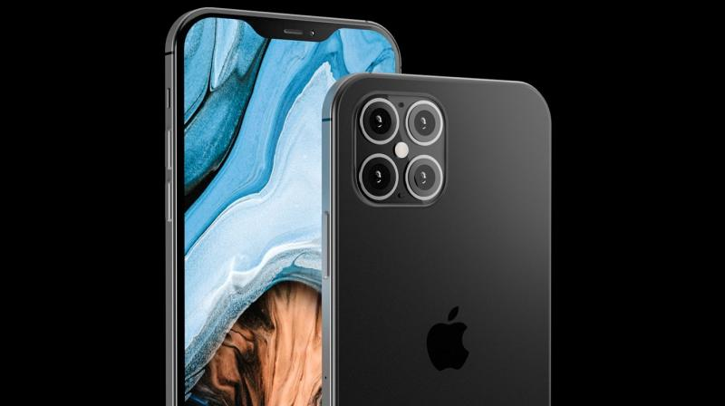 The latest news coming from the supply chain is that Apple is likely to add yet another LCD-based model to its iPhone lineup for 2020. (Photo: PhoneArena)
