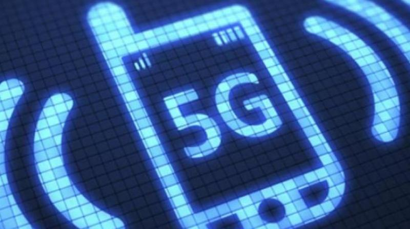 Majority of our operators have indicated that 5G spectrum is far too prohibitively expensive and that their balance sheets can't afford this, said COAI Director General, Rajan Mathews. (Representational Images)