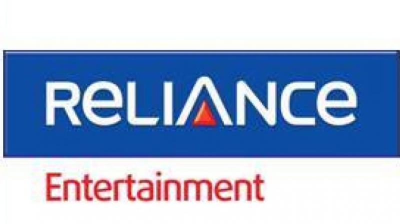 Reliance Entertainment on Monday said it formed a 50:50 joint venture with one of India's most celebrated filmmaker, Imtiaz Ali.