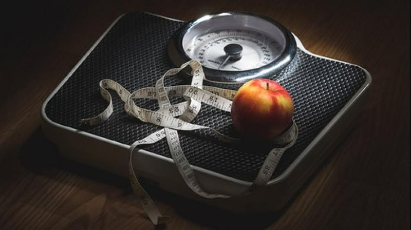 Fat Mass Index focuses only on the fat portion of your weight. (Photo: Representational/Pixabay)