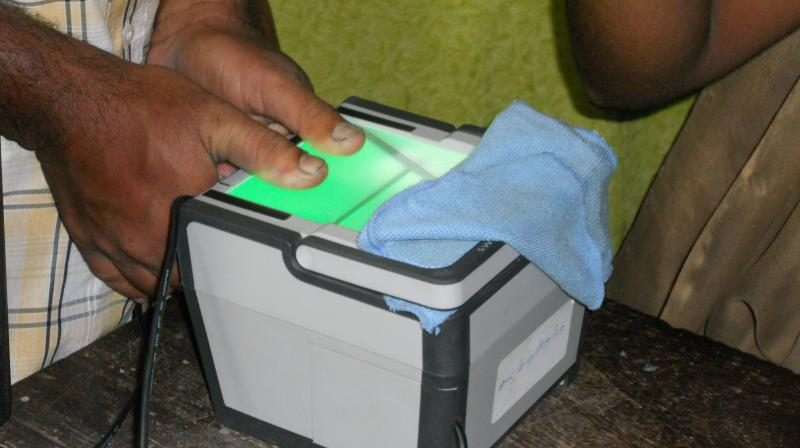 Supreme Court said Aadhaar is meant to help benefits reach marginalised sections of society and takes into account the dignity of people not only from the personal but also from the community point of view. (Photo: File)