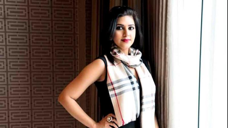 Fitness expert and lifestyle guru Preety Tyagi has been successful in turning her passion for wholesome well-being into a career and so much more. (Photo: File)
