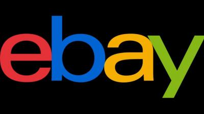 EBay to launch warehousing and shipping services next year