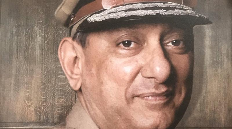 Rakesh Maria's book Let Me Say It Now reveals details of the investigation into the 26/11 Mumbai terror attack.