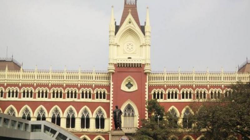 Calcutta High Court on Tuesday ordered an interim stay on the state poll panel's overnight withdrawal of its own order extending the last date from April 9 till April 10 for filing nominations by the candidates for the Panchayat elections. (Photo: File)