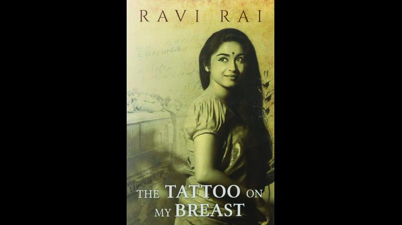 By Ravi Rai, Publisher: Bloomsbury India, Pp.480, Rs 449.