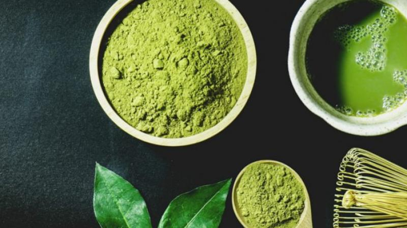 Green tea supplements may cause damage to the liver as per EU ...