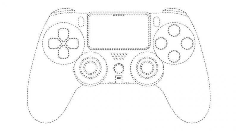 The PS5 and its controllers will focus more on Player immersion and feedback.