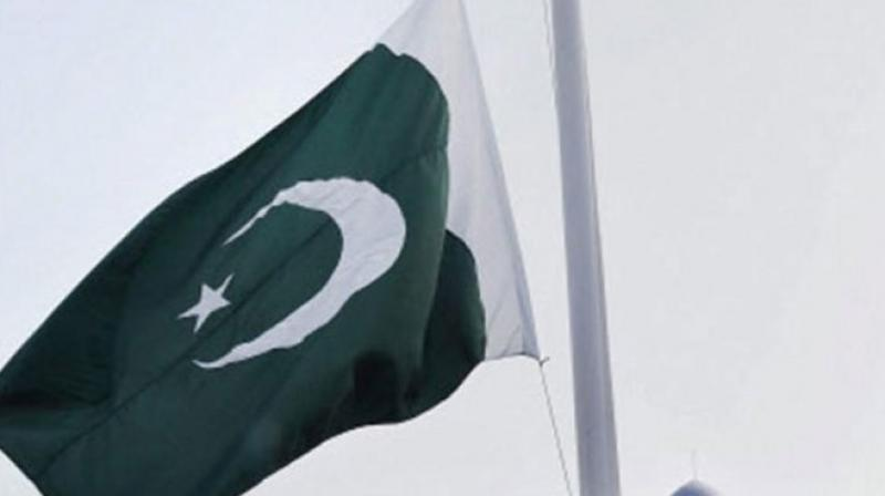 PTI file photo