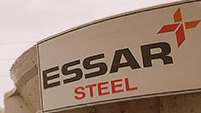 A two-member bench of the NCLAT headed by Chairman Justice S J Mukhopadhaya directed lenders of the Essar Steel to expeditiously take a decision.