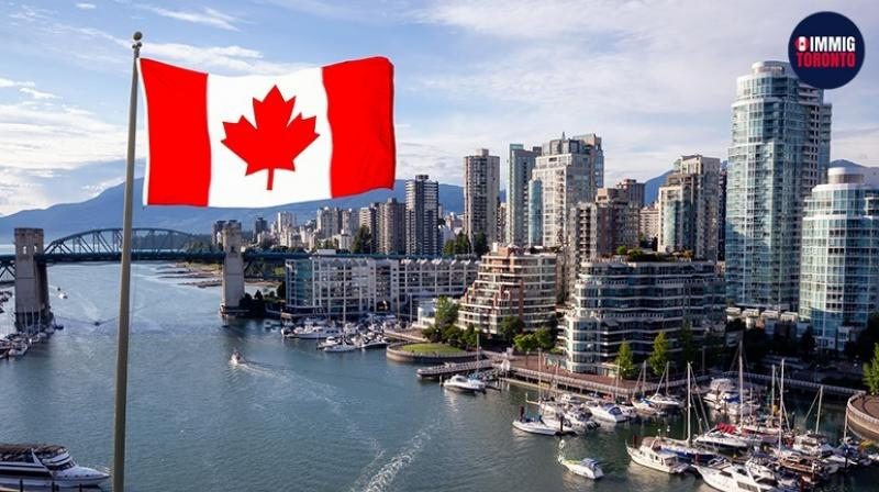 ImmigToronto is the best ally you can have to join you on an immigration journey to Canada.