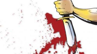Top executive, driver killed in Kolkata, deaths still a mystery