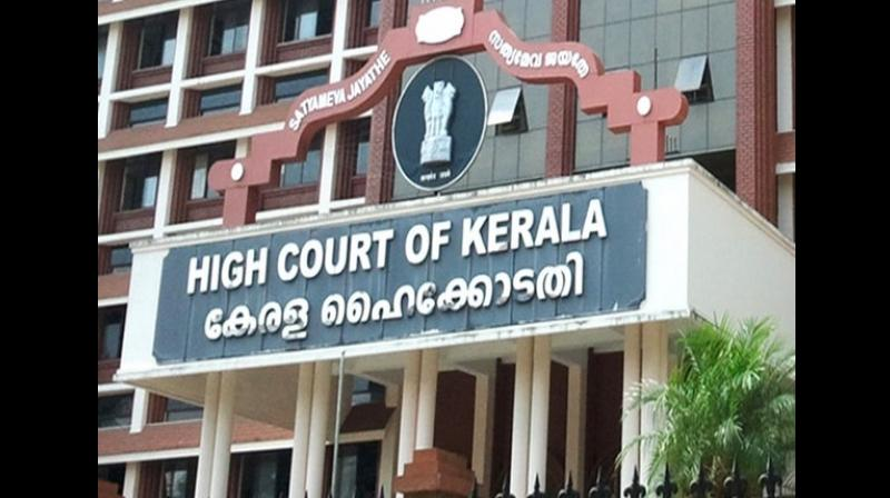 The court directed the state government to inform it about the actions taken on the recommendations of the Excise Commissioner for shifting certain outlets and providing basic facilities. (ANI)