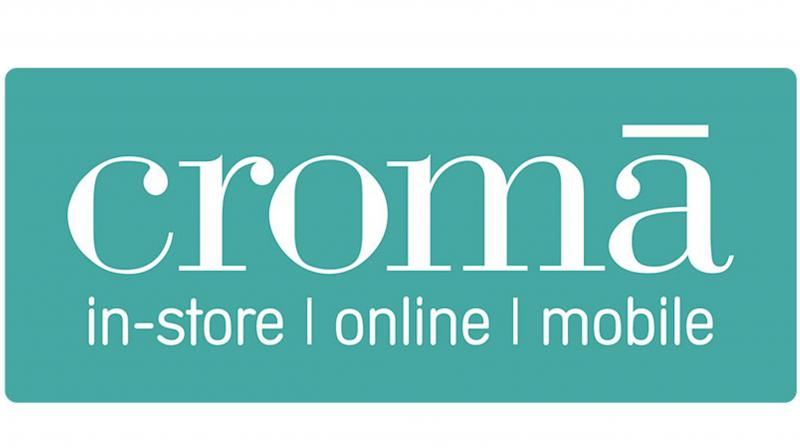 As an exclusive inaugural offer, customers can avail of 15% Off on the cordless vacuum cleaner only on croma.com as of now.