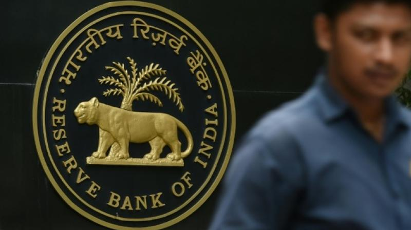 Last year, govt had given more powers to the RBI to push banks to deal with NPAs or bad loans. (Photo: AFP)
