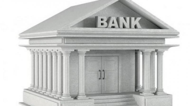 Eight public sector banks -- Allahabad Bank, United Bank of India, Corporation Bank, IDBI Bank, UCO Bank, Central Bank of India, Indian Overseas Bank and Dena Bank -- still remain under PCA framework.