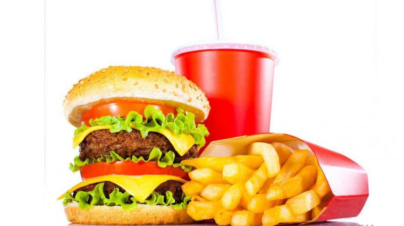 Obesity in India has reached epidemic proportions in the 21st century, with morbid obesity affecting five per cent of the country's population