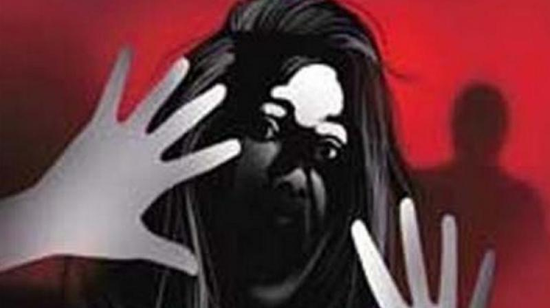Raped repeatedly by her maternal uncle ever since she was a toddler and had to later undergo multiple abortions, a nearly 40-year-old woman has finally been able to get him to face trial in a Delhi court. (Representational Image)