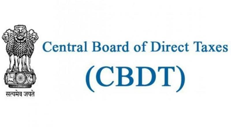 Cbdt Signs Nine Unilateral Advance Pricing Agreements In July