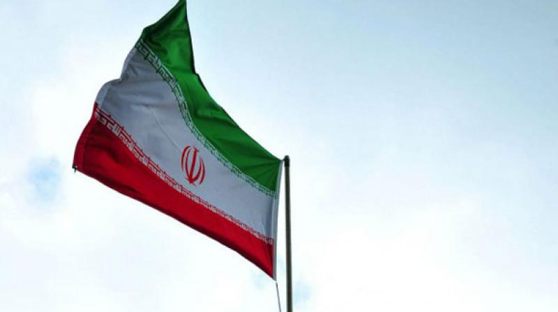 Despite bold European statements, several major European corporations and companies have resiled from commitments to invest in and trade with Iran. (Photo: AFP)