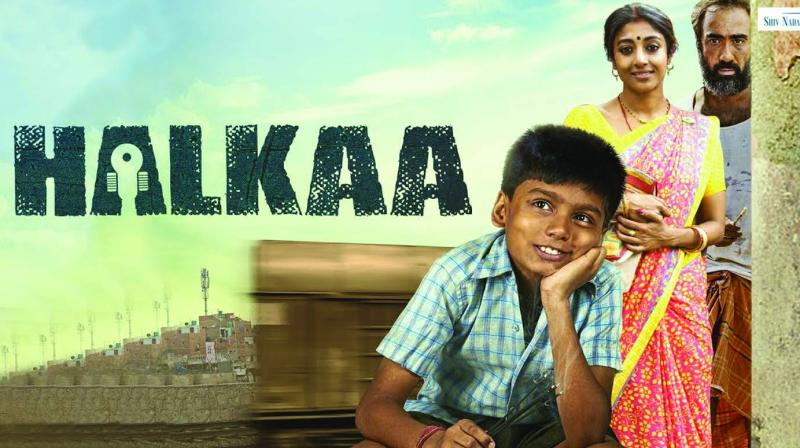 Acting on the advice of the government, the three municipal corporations in the city are planning to organize special screening of Halkaa under their jurisdictions.